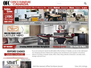 office furniture vancouver office furniture looking for modern or
