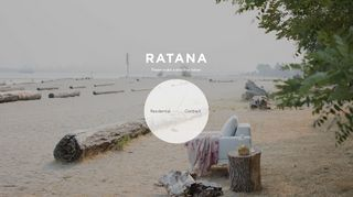 Ratana Furniture