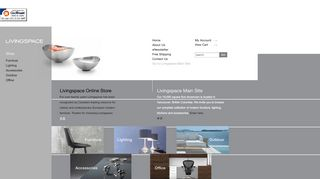 Living Space Online