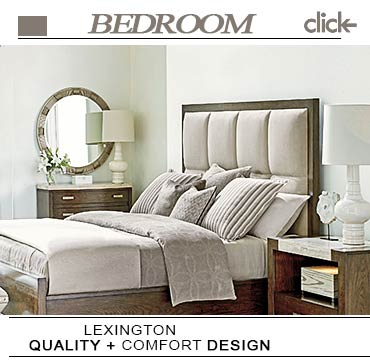 Bedroom Furniture Vancouver