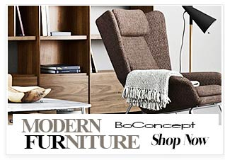 Modern Furniture Vancouver