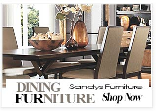 Dining Furniture Vancouver