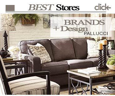Best Furniture Vancouver