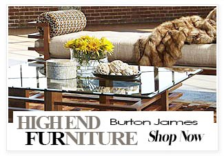 High End Furniture Vancouver
