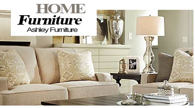 Home Furniture Vancouver